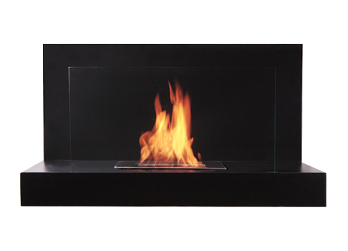 best the invisibleinkradio fireplace biofuel fireplaces decor home advantages