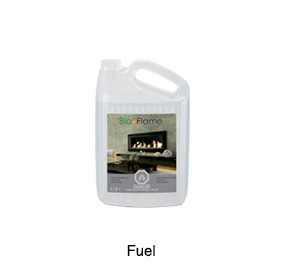 Ethanol Fireplace Fuel
