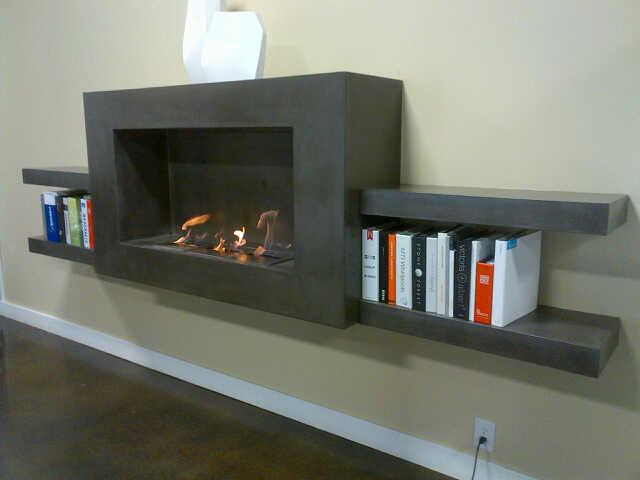 ethanol-fireplace-the-bio-flame-24-ul-listed-indoor-outdoor-ethanol-fireplace-burner